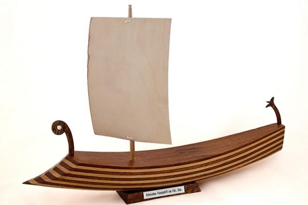 roemerschiff1_750